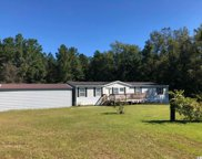 828 W G Rd., Conway image