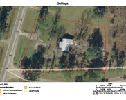 241877 COUNTY ROAD 121, Hilliard image