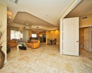 8245 E Bell Road Unit #142, Scottsdale image