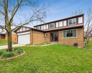 2269 NORTON RD, Rochester Hills image