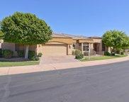 8684 E Tuckey Lane, Scottsdale image