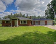 28311 Orville Rd E, Orting image