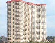 8500 Margate Circle Unit 2909, Myrtle Beach image