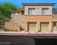 813 Peachy Canyon Circle Unit #201, Las Vegas image