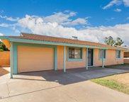 2606 N 71st Drive, Phoenix image