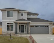 5891 S Chinook Way, Boise image