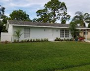 725 SE Hollahan Av Avenue, Port Saint Lucie image