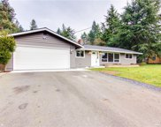 35742 26th Ave S, Federal Way image