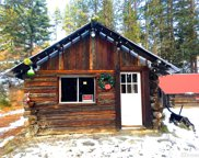 601 Harkness Rd, Cle Elum image