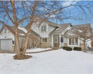 1240 Countryview Circle, Maplewood image