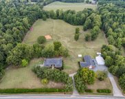 7802  Sims Road, Waxhaw image
