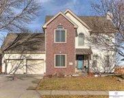 14208 Ames Avenue, Omaha image