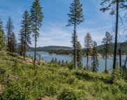 20926 Highway 2 (Lot 2), Sandpoint image