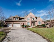 108  Windy Run Lane, Mooresville image