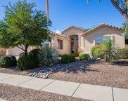 9721 E Sandcastle, Tucson image