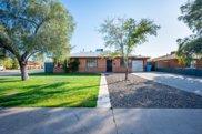 2043 E Cypress Street, Phoenix image
