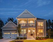 23 Bell Road, Greenville image