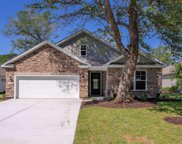 1120 Oak Marsh Ln., North Myrtle Beach image