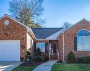 4901 Crispin Court, North Chesterfield image