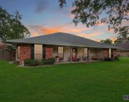6526 Narcissus Dr, Greenwell Springs image