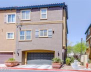 4650 Ranch House Road Unit 104, North Las Vegas image