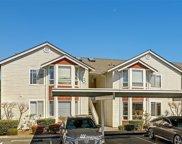 800 96th Avenue NE Unit #B102, Lake Stevens image