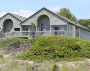 1397 Pelican Watch Villas, Seabrook Island image