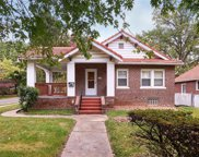 7645 Forest View  Drive, St Louis image