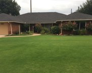 7716 Rumsey Road, Oklahoma City image