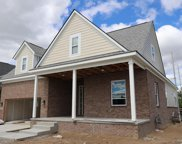 49480 DIVISION, Canton Twp image