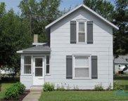 10834 Toledo, Whitehouse image
