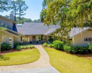 7 Gull Point Rd, Hilton Head Island image
