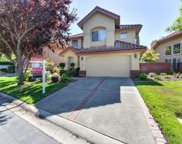 103  Marble Canyon Drive, Folsom image