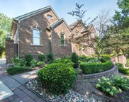 2105 Wicksbury Place, Lexington image