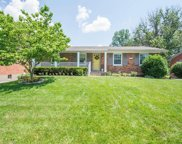 2060 Oleander Drive, Lexington image