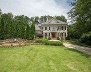 200 Regents Gate Court, Simpsonville image