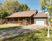 329 Hidden Valley Dr, Bumpus Mills image
