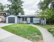 18112 20th Dr SE, Bothell image