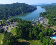 4  Quail Ridge Boulevard Unit #4, Lake Lure image
