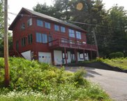 7 Long Stack Lane, Wolfeboro image