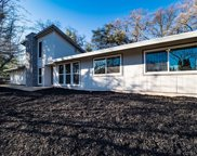 2611  Country Club Drive, Cameron Park image