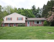 16 Stirling Way, Chadds Ford image