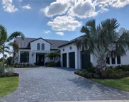 3281 Ibiza Lane, Naples image