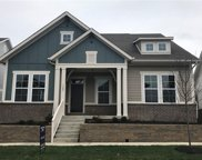 1685 Rossmay  Drive, Westfield image