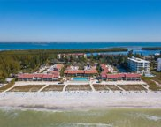 4621 Gulf Of Mexico Drive Unit 15A, Longboat Key image
