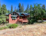 41857 Timber Ridge, Shaver Lake image