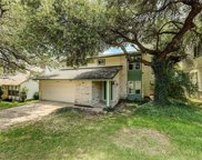 8515 Selway Dr, Austin image