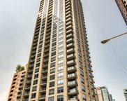 420 East Waterside Drive Unit 3014, Chicago image