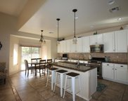 4309 N Sunset Cliff, Tucson image