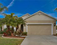 1430 Blue Horizon Circle, East Bradenton image
